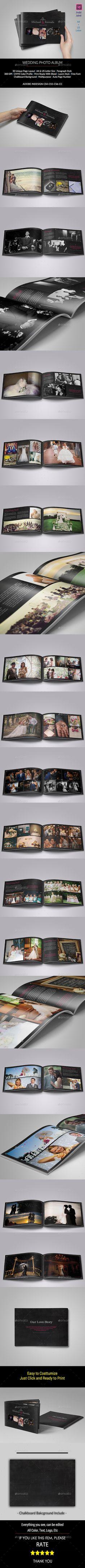 3d wedding album montage free download