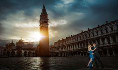 Hochzeitsfotograf-Frankfurt-Venedig-Verlobung-Biclineru-35