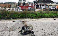 [Η Ναυτεμπορική]: Λασίθι: Ένας νεκρός και δύο τραυματίες σε τροχαίο | http://www.multi-news.gr/naftemporiki-lasithi-enas-nekros-dio-travmaties-trocheo/?utm_source=PN&utm_medium=multi-news.gr&utm_campaign=Socializr-multi-news