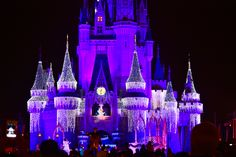 castle lighting에 대한 이미지 검색결과
