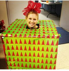 1000 images about spirit day ideas outfits on pinterest for Christmas spirit ideas