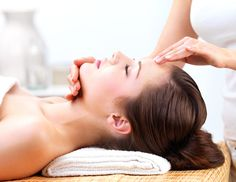 17 tips to glowing wedding skin: #6 is to get monthly professional facials! ALRIGHT!!!