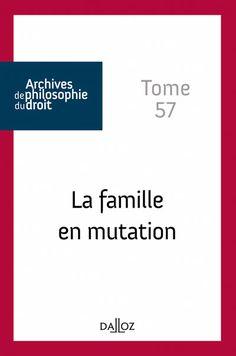 Salle Recherche340.1 APD 57 http://www.sudoc.fr/181383314