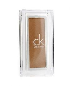 #CALVIN KLEIN TEMPTING GLANCE INTENSE EYESHADOW (NEW PACKAGING) – #129 TANGELO (UNBOXED) 2.6G You can find this @ www.PerfumeStore.sg / www.PerfumeStore.my / www.PerfumeStore.ph / www.PerfumeStore.vn