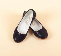 shoe , leather , printed , black , navy , event , ozmoz , simurg tasarim