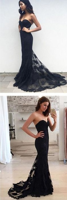 Prom Dresses Long,Long Prom Dress,Prom Gowns,Gowns Prom,Cheap Prom Dresses,Party Dresses,Evening Dresses,Long Prom Gowns,Fashion Woman Dresses,Prom Dress,Prom Dress for Teens,Prom Dress Ball Gown,Mermaid Prom Dresses,Prom Dress 2017,Prom Dress UK,Sexy Black Prom Dresses, Sweetheart Lace Prom Dress, Long Prom Dresses, Charming Prom Dresses, Evening Dress, Prom Gowns, Formal Women Dress