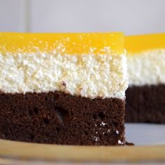 Prajitura Fanta Vanilla Cake, Cheesecake, Sweets, Desserts, Recipes, Food, Home, Tarts, Sweet