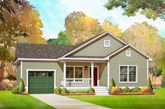 70 best modular homes images in 2019 building systems custom rh pinterest com