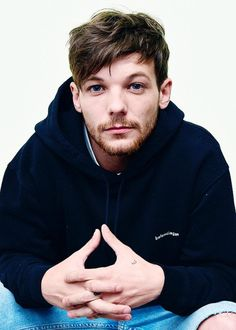 Imagen de boys, liam payne, and niall horan Louis Tomlinson, Liam Payne, Zayn Malik, Niall Horan, One Direction Louis, Louis Williams, Larry Stylinson, Harry Styles, My Love