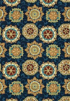 Loloi Teppiche Juliana Rugs Jl 33 Navy Area Collection