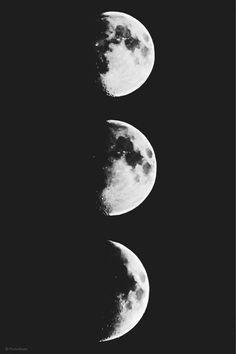 Beautiful art magic universe Ideas for 2019 Phone Backgrounds, Wallpaper Backgrounds, Wallpaper Lockscreen, You Are My Moon, Luna Moon, Moon Magic, Moon Lovers, Beautiful Moon, Moon Art