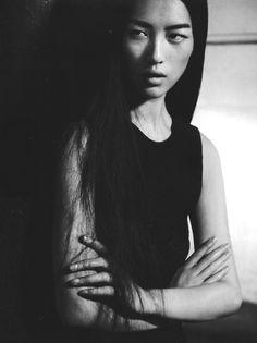 Liu wen. V