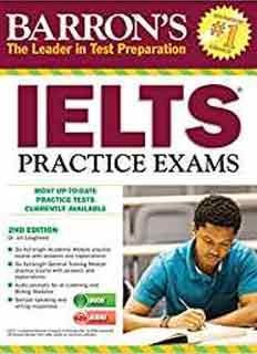 Download barrons sat critical reading workbook 12th edition barrons ielts practice exams with audio cds edition international english language testing system fandeluxe Image collections