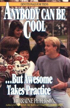 Wish I had this when I was a tween... Now I'm just cool. Humor, Funny