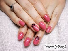 Product number: 3776, 2861, 4478 from www.neonail.pl