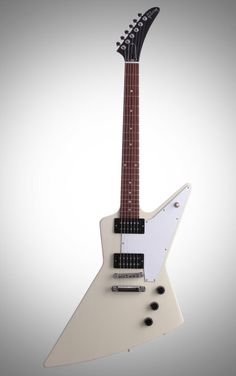 Gibson Explorer Guitar