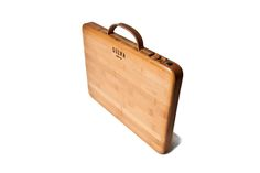 Bamboo Case for Macbook, Great design