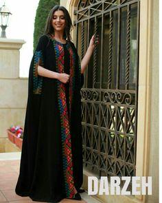 Abaya Fashion, Modest Fashion, Fashion Dresses, Afghan Clothes, Afghan Dresses, Mode Abaya, Mode Hijab, Estilo Abaya, Concert Dresses