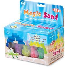 Magic Sand Kit Tobar http://www.amazon.de/dp/B00BFW81K8/ref=cm_sw_r_pi_dp_Jd77wb0E1YNBA