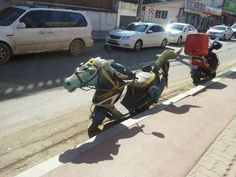 a_little_bit_of_transportation_humor_640_01