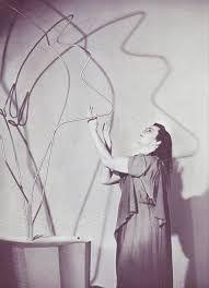 Image result for barbara hepworth drawings