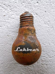 Lakbear has shared 1 photo with you! Diy Recycle, Recycling, Vase, Photos, Home Decor, Pictures, Decoration Home, Room Decor, Vases