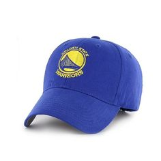 Golden State Warriors Fan Favorite Basic Cap, Adult Unisex ($17) ❤ liked on Polyvore featuring accessories, hats, golden state warriors, visor hats, sun visor hat, embroidery hats, sun visor and embroidered caps