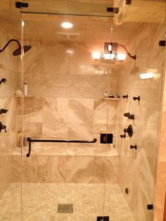 Before After Bathroom Remodel Good Home Constructions Renovation - Bathroom remodel fairfield ca