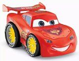 http://ift.tt/1RbdmCU Fisher-Price Shaken Go Disney/Pixar Cars 2  Lightning McQueen Frustration-Free Packaging Reviews  Image Product: Fisher-Price Shaken Go Disney/Pixar Cars 2  Lightning McQueen Frustration-Free Packaging  Model Product: Fisher-Price Shaken Go Disney/Pixar Cars 2  Lightning McQueen Frustration-Free Packaging  Shake the car to activate engine sounds and phrases from the movie  Lightning McQueen helps you recreate the excitement of the big race  The more you shake it the…