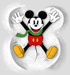 Did you know that... Walt and Roy Disney formed Disney Brothers Cartoon Studio in 1923. In 1926, the name was changed to Walt Disney Studio?