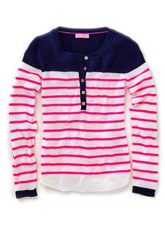 Gifts: Gifts For Her, Hostess Gifts & Fall Winter Outfits, Autumn Winter Fashion, Spring Outfits, Resort 2015, Cute Outfits For School, Western Style, Sweater Weather, Vineyard Vines, Dress Me Up