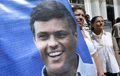 El presidente Nicolás Maduro accedió a que el encarcelado opositor Leopoldo López pueda votar en las elecciones legislativas del domingo, aseguró el sábado el expresidente colombiano Andrés Pastrana tras reunirse con el mandatario venezolano. Pastrana dijo que él y cinco expresidentes latinoamericanos más le pidieron a Maduro que permitiera que López y otros políticos presos…