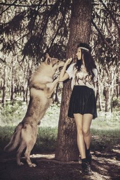 Find the hottest werewolf stories you'll love. Read hot and popular stories about werewolf on Wattpad. Sandra Dieckmann, Werewolf Stories, Beautiful Wolves, Wolf Girl, Shooting Photo, Tumblr, Creative Photography, Photography Ideas, White Photography