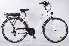 Vélo électrique 28' Femme ELANE pas cher - Vélo électrique Cdiscount-Soldes Cdiscount-Top Soldes Cdiscount - Ventes-pas-cher.com -    😍Découvrir ici -   #Vélofemme #VéloElectrique #Vélodevilleélectrique #Vélo #Cdiscount #VéloElectriqueFemme #VéloCdiscount #Velo