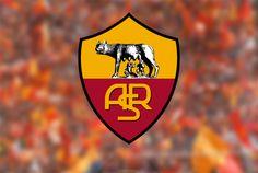 Associazione Sportiva Roma 1927