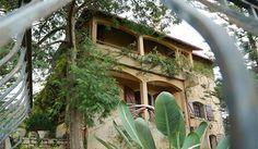En Photos Villa Hejra Une Nouvelle Maison D 39 Hotes A Tabarka Maison D Hotes Maison Villa