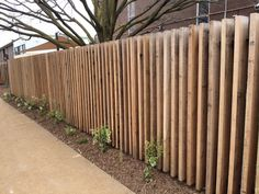 Fencing to Add Value and Appeal to Your Home - Homeimprovement2day