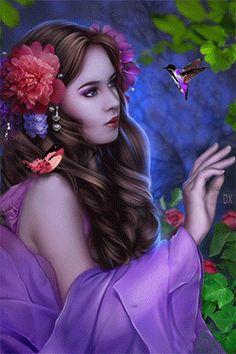 Jó éjszakát🌠🌹🌠, pihentető szép álmokat kívánok Mindenkinek! - Viola Frankó - Google+