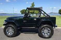 101 best jeep wranglers images jeep truck cars rolling carts rh pinterest com