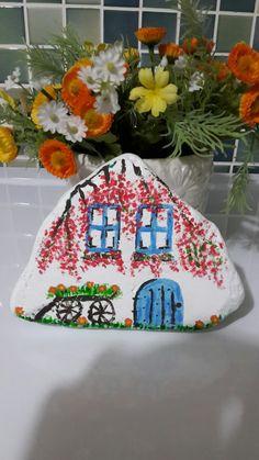 Bodrum house..