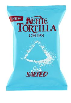 Kettle Tortilla Chips #Chips #Dips #Salsa #Potato #Kettle #Corn #Rice