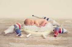 © Heidi Hope Photography #photographer #photography #newborn #boy
