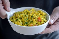 Indian-Style Eggs : Food Recipes At http://www.foodrecipesbooks.blogspot.in/