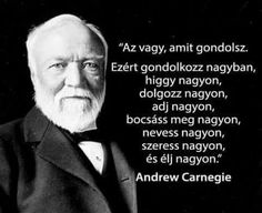 Qoutes, Life Quotes, Andrew Carnegie, Think And Grow Rich, Mantra, Picture Quotes, Spirituality, Wisdom, Positivity