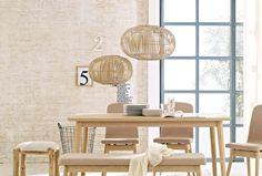 Die 7 Besten Bilder Von Lampe Light Fixtures Lunch Room Und