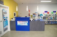 Swimming Pool Retail Shop/Mobile For Sale in Taylors Hill VIC - BusinessForSale.com.au