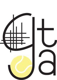 Gomez Tennis Academy, Naples Florida