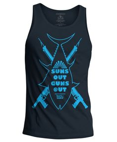 Calling all manly underwater spearfishing men: the hunt is over for a comfortable tank that puts a modern edge on this ancient form of fishing. Whether you are boat diving, reef diving, or blue water