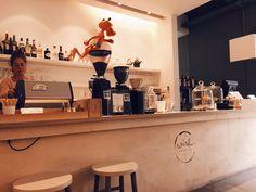 Wish Slow Coffee House Coffee Around The World, I Drink Coffee, Portugal, Kitchen Appliances, Blog, House, Diy Kitchen Appliances, Home Appliances, Home