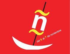 Ya se han publicado las bases del Concurso Nacional de Pinchos Valladolid 2012 que secelebrará del 5 al 7 de noviembre y presidirá su jurado el chef Albert Adrià.